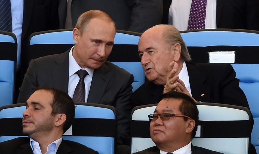 "Отстранение Путина от саммита G7 - сигнал ""правящим элитам"" в России, - Хармс - Цензор.НЕТ 7995"