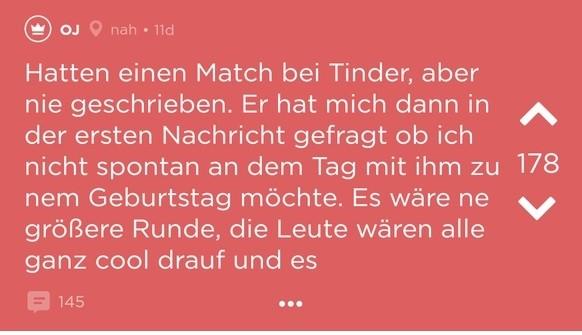 Beste Online-Dating-Seite in Deutschland