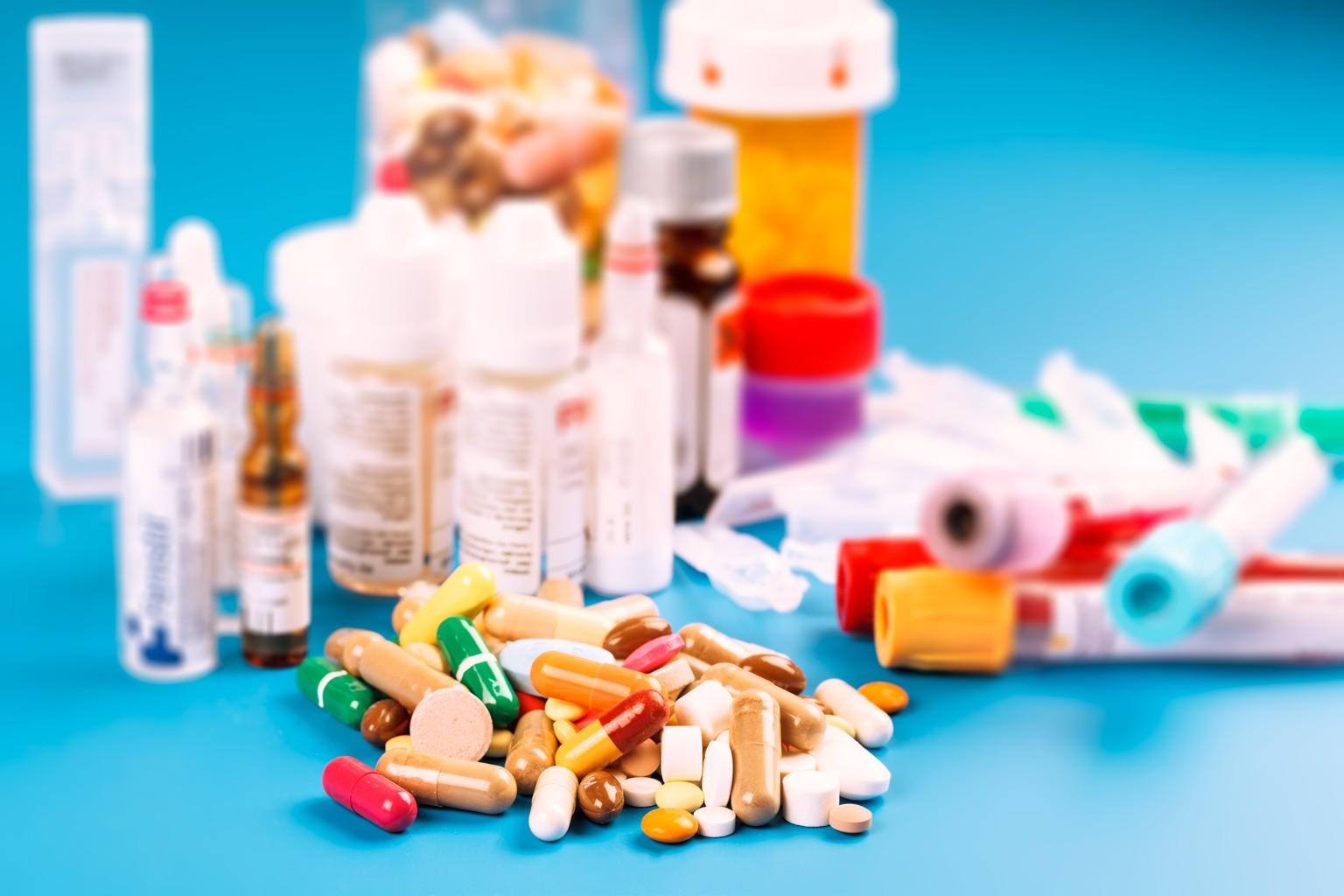 таблетки от паразитов отзывы