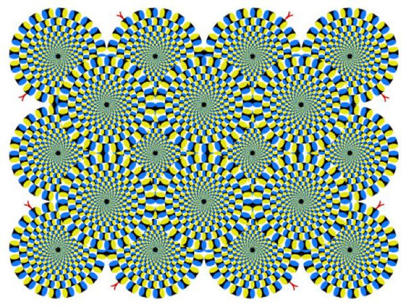 diese optische taeuschung macht dein hirn kaputt