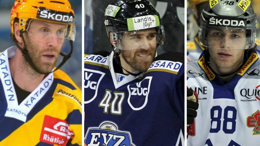nach-den-199-schönsten-schweizer-hockey-tagen-die-lockout-stars-reisen-wieder-ab