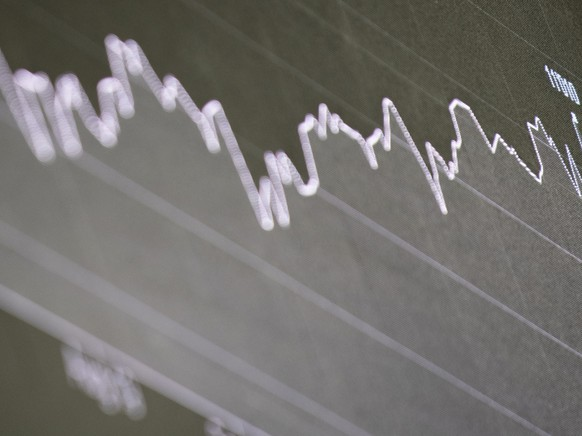 Angst um die Weltwirtschaft: Nachdem der Coronavirus die Börsen fest im Griff hat, verschärft ein drohender Ölpreiskrieg die Panik. (Symbolbild)