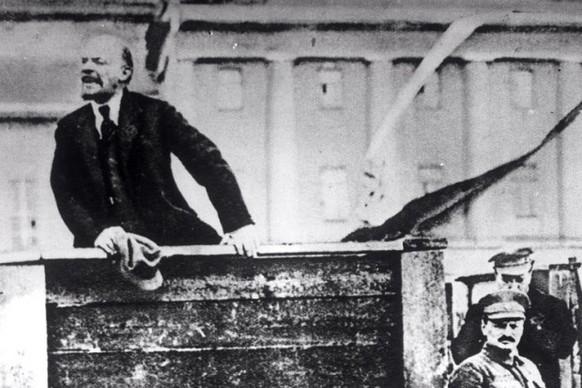 lenin oktoberrevolution 1917 (pd)