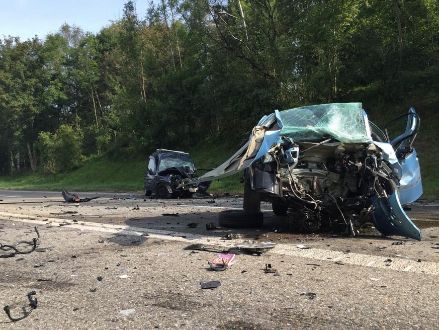 Ungewöhnlich Autounfall Fotos Kostenloser Download Fotos ...