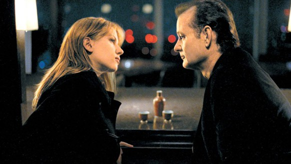 «Lost in Translation»