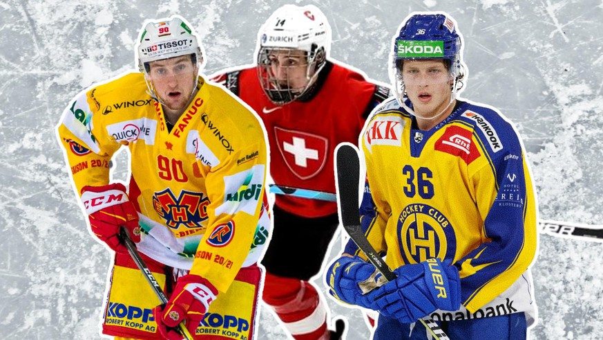 Einige-Schweizer-mit-Chancen-7-Punkte-die-du-zum-NHL-Draft-2021-wissen-musst