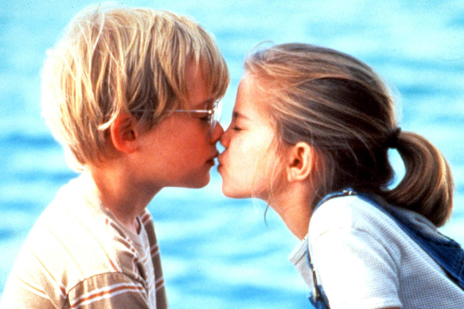 beste freundin nach kuss fragen