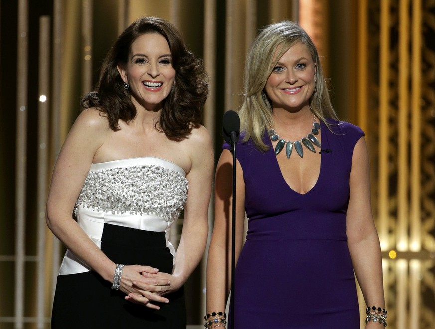 REFILE - CORRECTING TYPO IN NAME