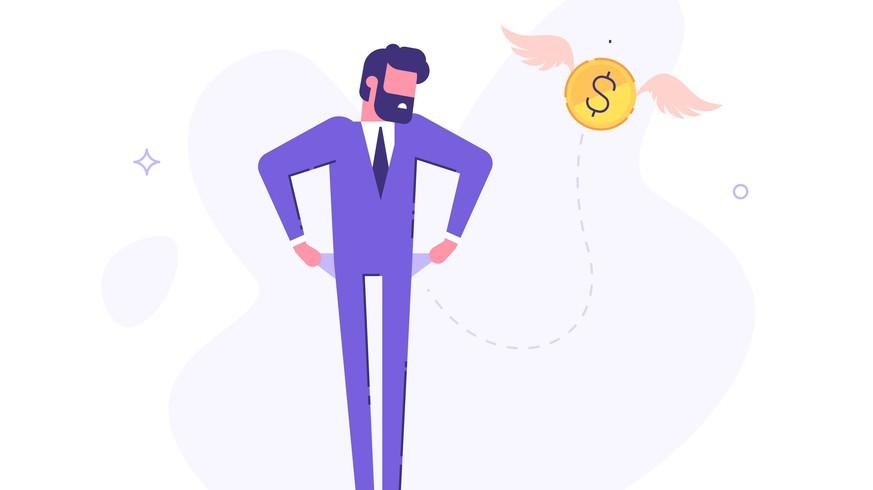 -Arbeitgeber-bankrott-sind-die-ausstehenden-Sozialversicherungs-Beitr-ge-verloren-