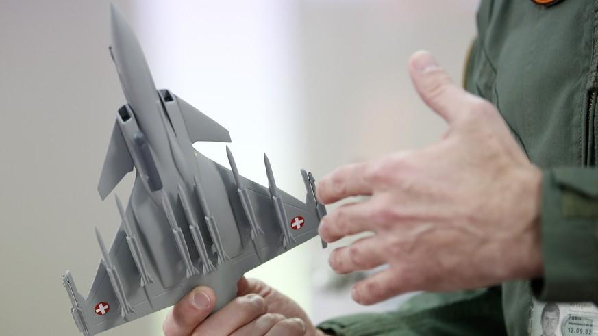 Die-Brandmauer-Wie-sich-die-Sicherheits-Parlamentarier-die-Jet-Hersteller-vom-Hals-halten