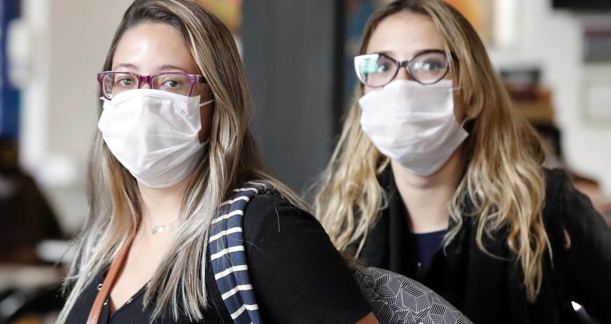 Bundesrat verbietet grosse Veranstaltungen wegen Coronavirus