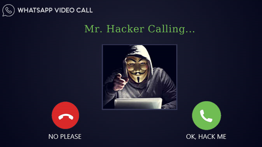 WhatsApp wurde gehackt – Nutzer sollten jetzt das Notfall-Update installieren