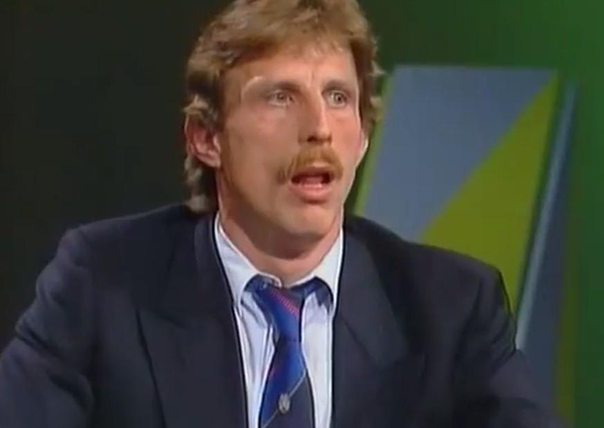20.05.1989: Christoph Daum versucht, die Meisterschaft im TV zu entscheiden – und fliegt damit kolossal auf die Schnauze - watson - 5219252182111593