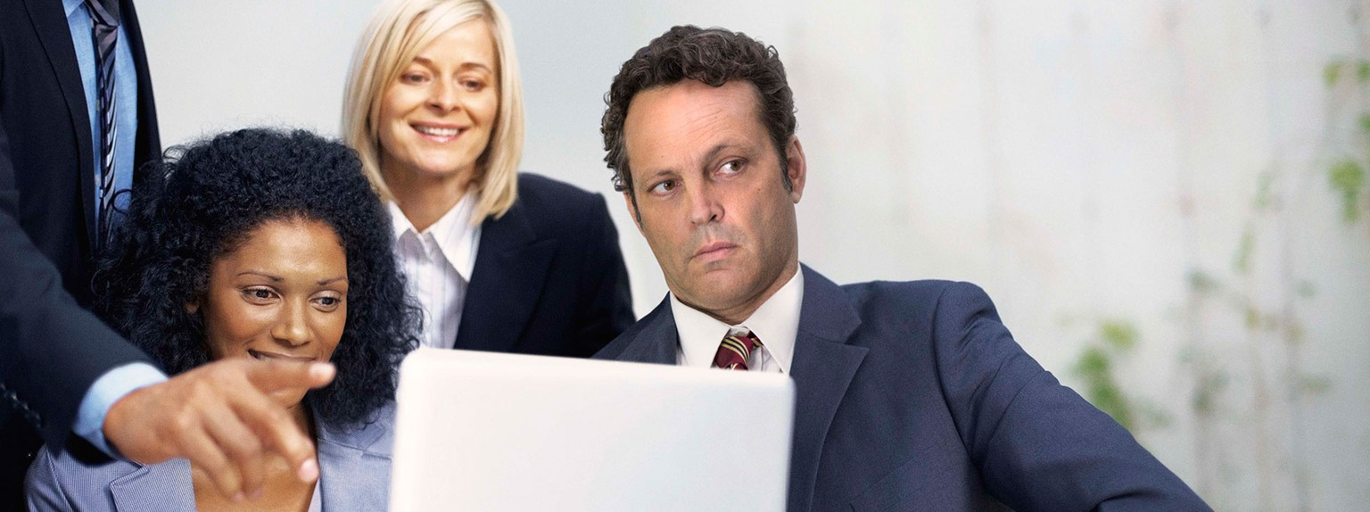 iStock Getty vince vaughn unfinished business stock photos
