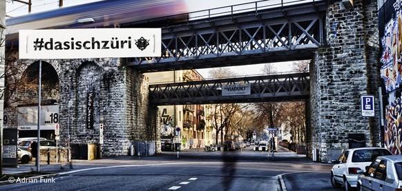 Stadt Bilder Stadt Zürich Die Bilder