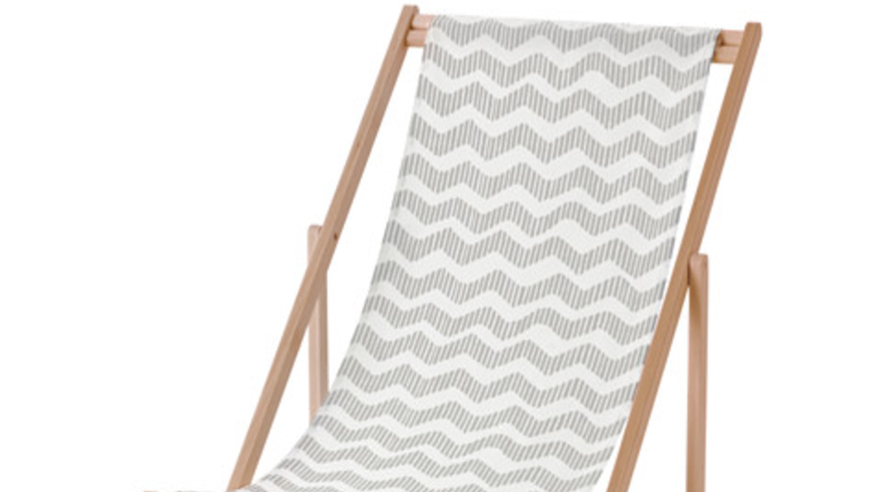 ikea ruft strandstuhl mysings wegen unfallgefahr zur ck watson. Black Bedroom Furniture Sets. Home Design Ideas