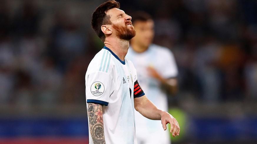 Trotz-erstem-Messi-Treffer-Argentinien-muss-um-Copa-Viertelfinal-zittern