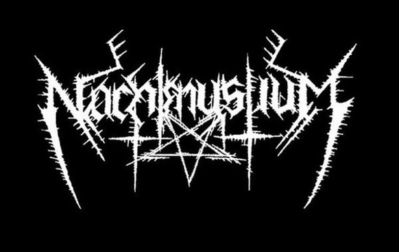 https://archives.sfweekly.com/shookdown/2012/10/02/the-10-most-unreadable-metal-band-logos Nachtmystium metal band logo
