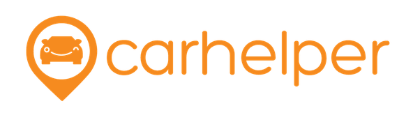 Carhelper Native Ad Logo