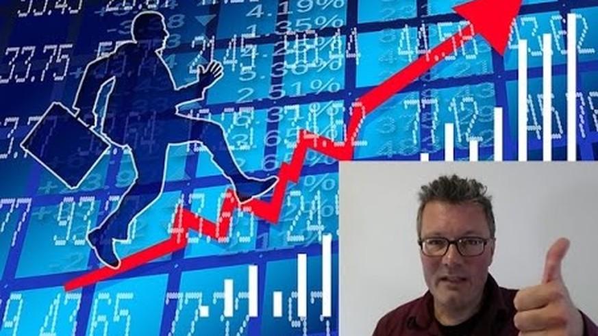 Aktie – Wikipedia Die häufigsten Anfängerfehler trophyproperty.info Wie funktioniert die Börse und der Aktienhandel? Für den Aktienhandel veranschlagt eToro eine feste Handelsspanne als Gebühr, die entweder 0,1 Prozent der Höhe des Aktienanteils ausmacht oder mindestens 1 Cent.