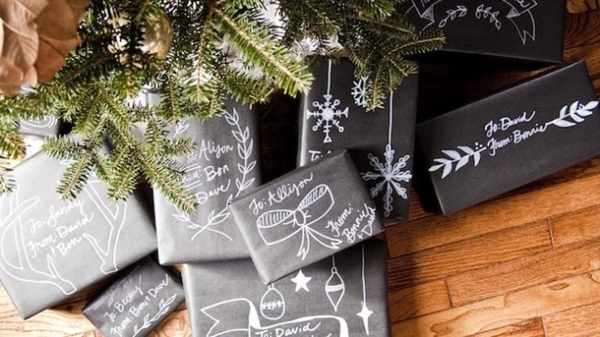 p ckli stress 25 ideen f r originelle verpackungen watson. Black Bedroom Furniture Sets. Home Design Ideas