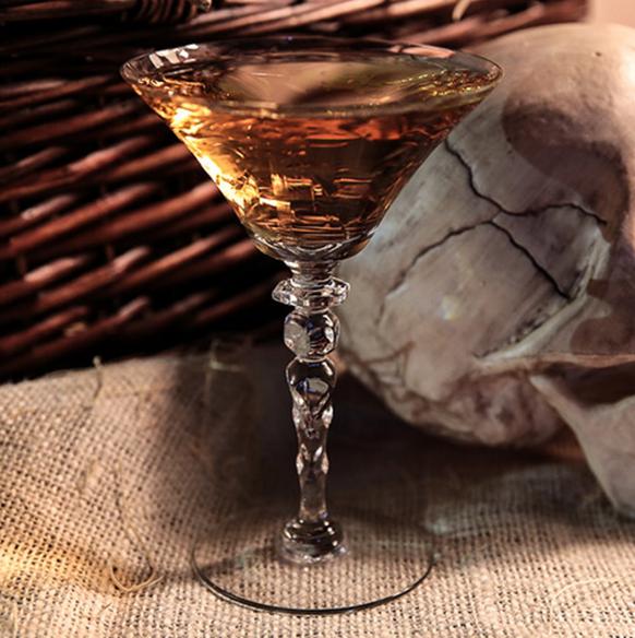 Hier kommt die Kater-Cocktail-Kur! - watson