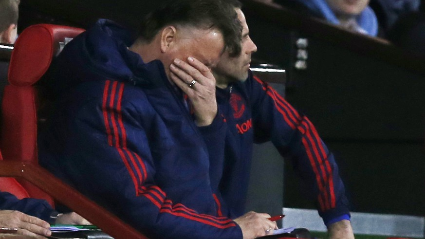 Football Soccer - Manchester United v Southampton - Barclays Premier League - Old Trafford - 23/1/16