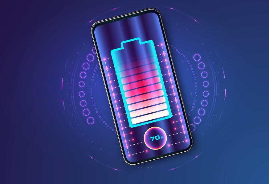 Darum werden Feststoff-Akkus die heutigen Lithium-Ionen-Batterien ablösen