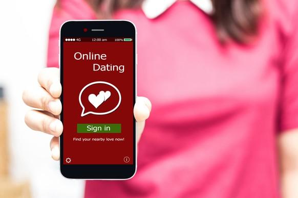 Kolostomie-Dating-Websites