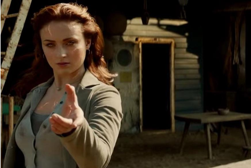 Der finale X-Men-Trailer ist draussen