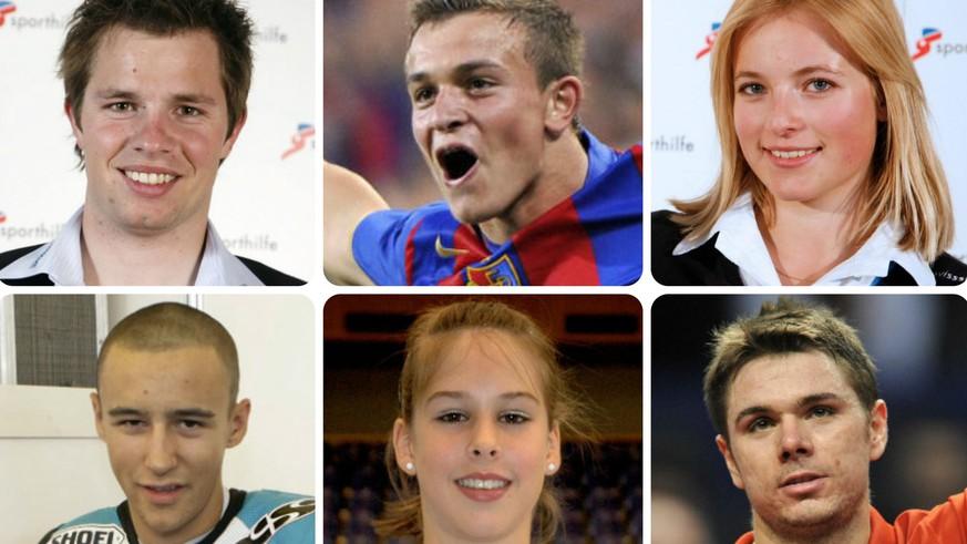 Erkennst-du-alle-Schweizer-Sport-Stars-in-der-10YearChallenge-