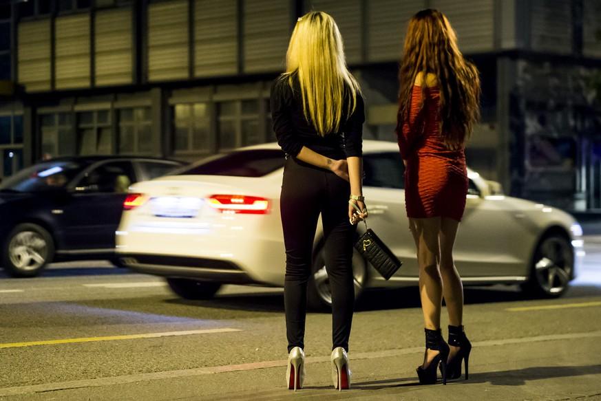 rumänische prostituierte in deutschland politiker prostituierte