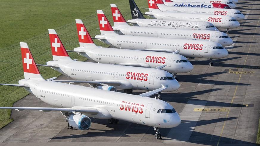 Swiss-Personal-k-mpft-gegen-Entlassungen-Gewerkschaft-droht-mit-Klage