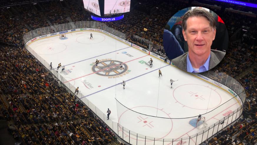 er-lebte-den-traum-jedes-hockeyfans-31-nhl-spiele-in-31-arenen-an-31-tagen