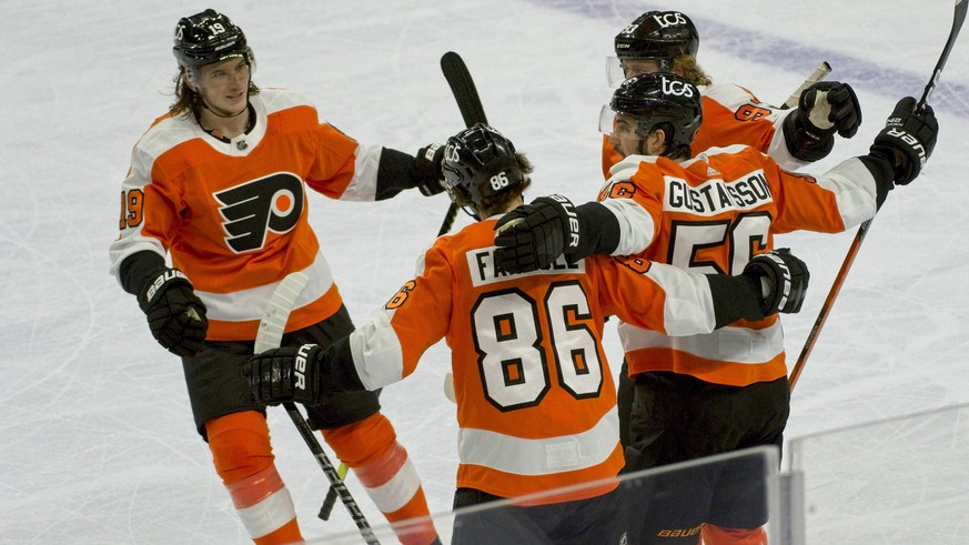 Krebsbesieger-und-beendete-Leidenszeit-die-Feel-Good-Story-aus-der-1-NHL-Nacht
