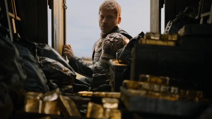 Game Of Thrones Staffel 7 Wo Gucken