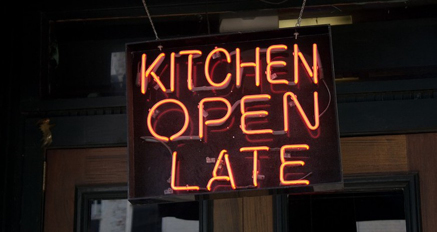 kitchen open late drunk food street food essen takeout takeaway https://www.theodysseyonline.com/late-night-food-hunt