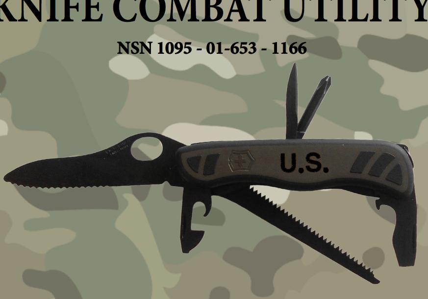 Victorinox Taschenmesser F 252 R Us Soldaten Empfohlen Watson