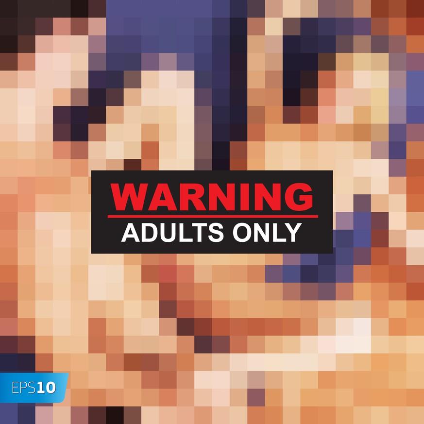 Erwachsenen-Porno-Website sexy schwarze Mädchen-Shoirt