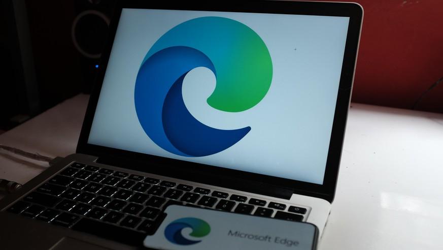 Zwangs-Update für Windows-User verärgert Betroffene
