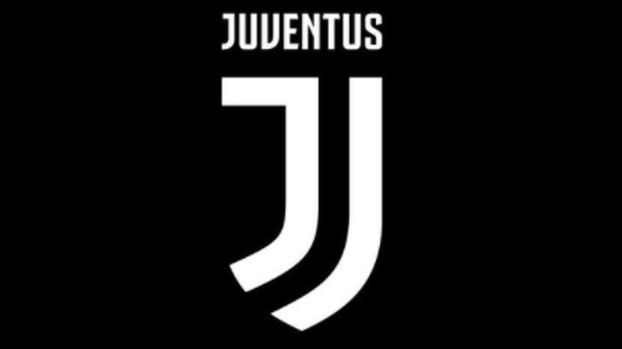 Echt jetzt juventus turin pr sentiert sein neues logo for Tabelle juventus turin