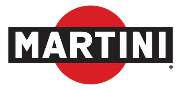 martini logo native