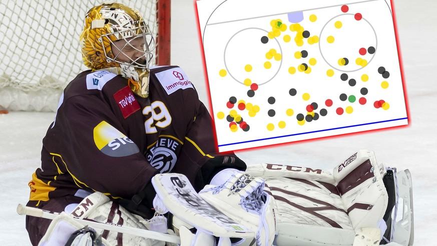Overtime-Wahnsinn-in-Genf-Die-Zahlen-zum-l-ngsten-Spiel-der-Schweizer-Hockey-Geschichte