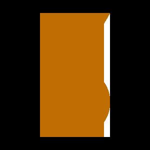 wie viele medaillen hat die schweiz