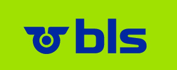 bls native ad logo