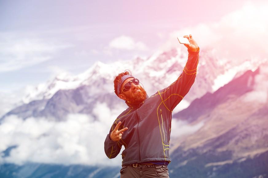7 coole Wander-Touren für's Wochenende - watson