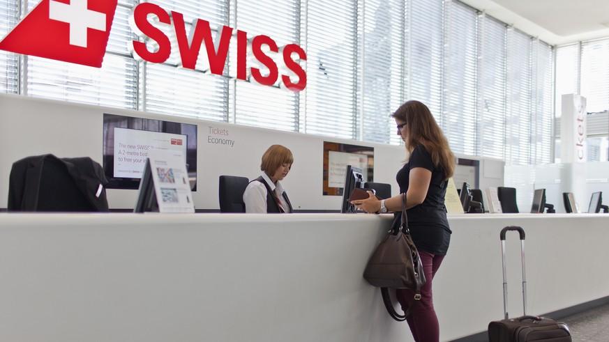 Wegen-Klimadebatte-Swiss-droht-mit-massivem-Streckenabbau