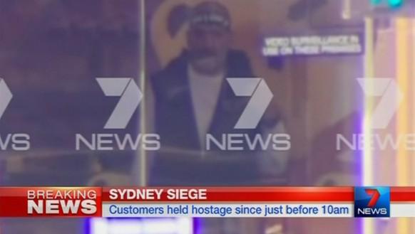 AUSTRALIA-SECURITY/
