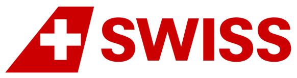 swiss logo native