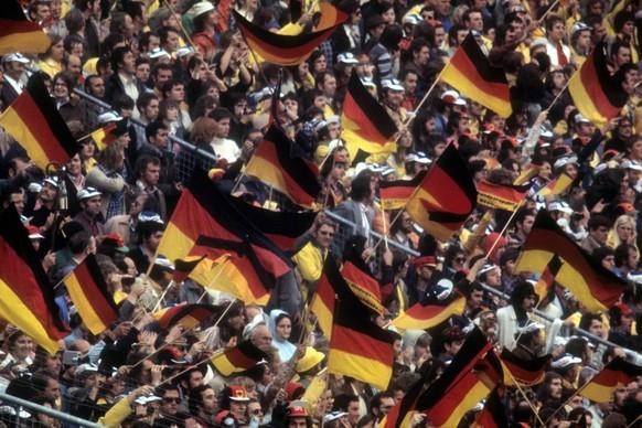 Diese Fussballer haben 100 Mal oder mehr für Deutschland gespielt.  (Stand 12. Oktober 2021, Quelle: DFB)